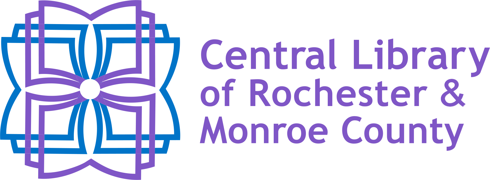 Central Library of Rochester & Monroe County