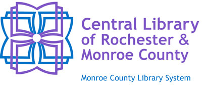 Central Library of Rochester and Monroe County