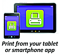 Mobile Print Services @ Central Library - Rochester Public